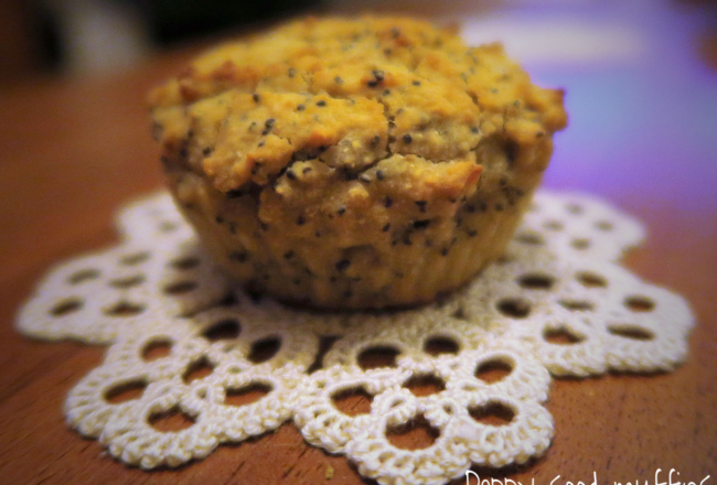 Poppy_seed_muffins