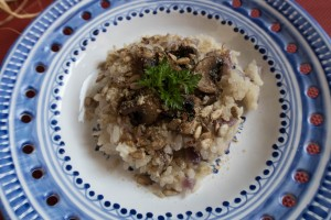 sweet rice risotto_3