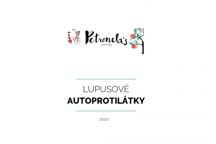 Titulka_lupusové autoprotilátky